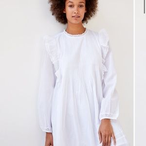 Wilfred Ella dress
